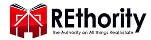REthority