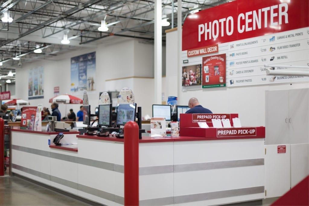 Costco Print Sizes >> Costco Photo Center Best Photo Value Ever Rethority
