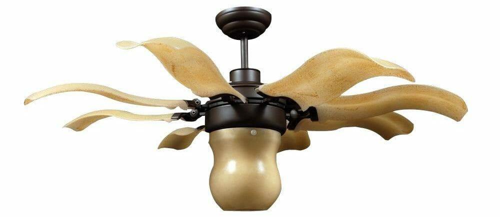 Roman bronze veneto ceiling fan from home depot