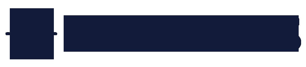 Brevitas logo