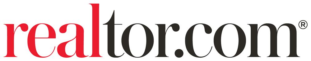 the realtor.com logo