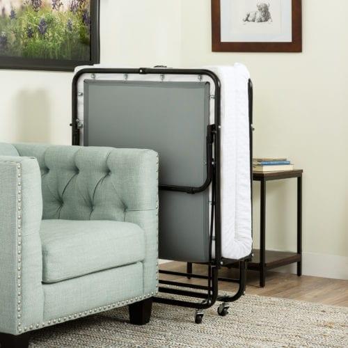 Better Homes & Garden Rollaway Guest Bed